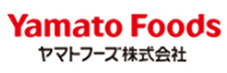 ヤマトフーズ株式会社
